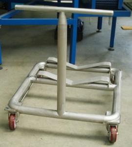 chariot bobines 2