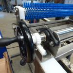 Montage mécanique usinage
